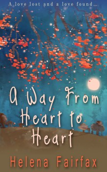 a way from heart to heart, helena fairfax