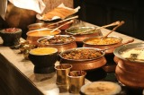 Going for a Ruby, or why I love the curry capital ofBritain