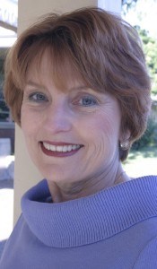 marsha west, helena fairfax