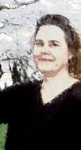 bv lawson, played to death, helena fairfax