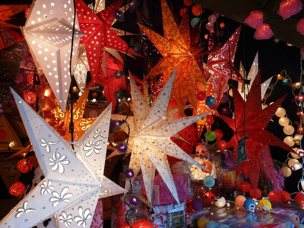 helena fairfax, exquisite quills, christmas short story