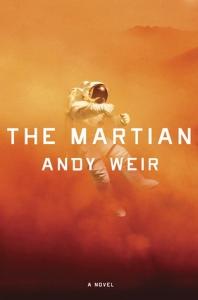 the martian, andy weir, helena fairfax
