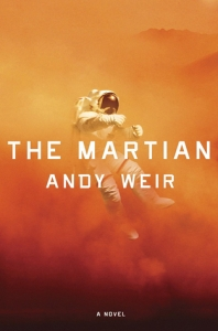 the martian, andy weir, helena fairfax