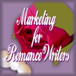 Promoting your new book – advice from #MFRWauthor@kayelleallen