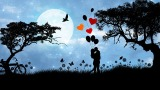 36 Questions to Make You Fall inLove