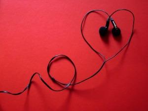 katie garibaldi, helena fairfax, love songs