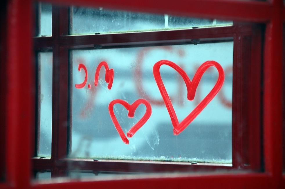 helena fairfax, #romance 15