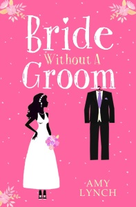 amy lynch, helena fairfax, wedding romance