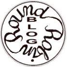 round robin, helena fairfax
