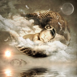 helena fairfax, midsummer dreams, alison may