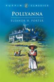 pollyanna, helena fairfax