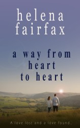 helena fairfax, a way from heart to heart