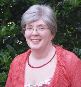 angela britnell, helena fairfax