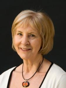 merryn allingham, helena fairfax