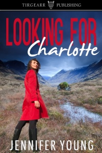 Looking_For_Charlotte_by_Jennifer_Young_500