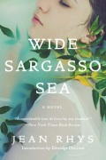 helena fairfax, wide sargasso sea