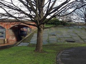 helena fairfax, leeds, yorkshire, history