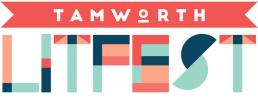 Tam Lit fest logo small