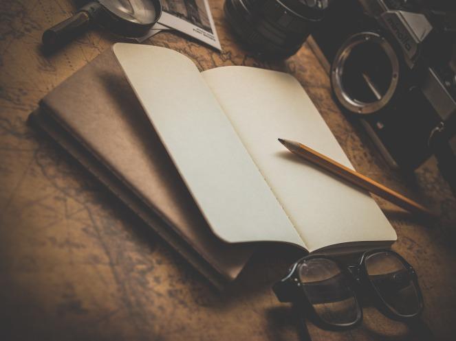 writing tips, helena fairfax