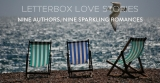 """Letterbox Love Stories: """"Hands down, the best anthology I'veread"""""""