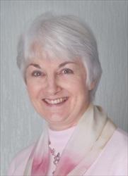 Jane pollard