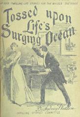 helena fairfax, romance novels