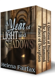 helena fairfax, romantic suspense, scottish romance, scottish mystery, bodyguard hero