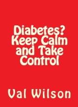 How to take control of your #diabetes: a new approach by Dr ValWilson