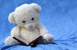 books, book reviews, reviewers, romance