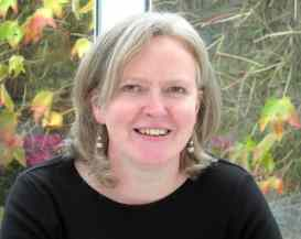 helena fairfax, freelance fiction editor