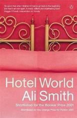 helena fairfax, books set in hotels
