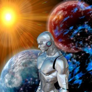 helena fairfax, contemporary romance, science fiction