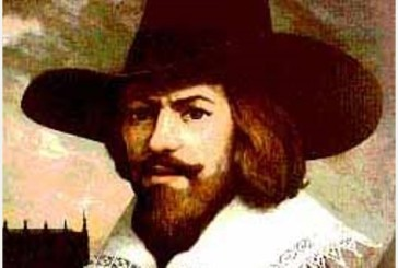 guy fawkes, helena fairfax