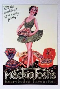 halifax, helena fairfax, women's suffrage