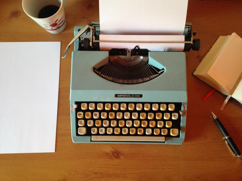 helena fairfax, writer, editor