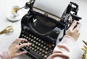 helena fairfax, freelance editor