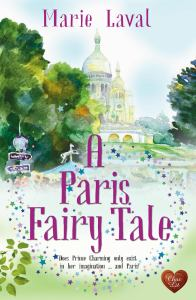 a paris fairy tale, marie laval, helena fairfax