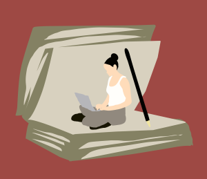 helena fairfax, freelance editor, romance