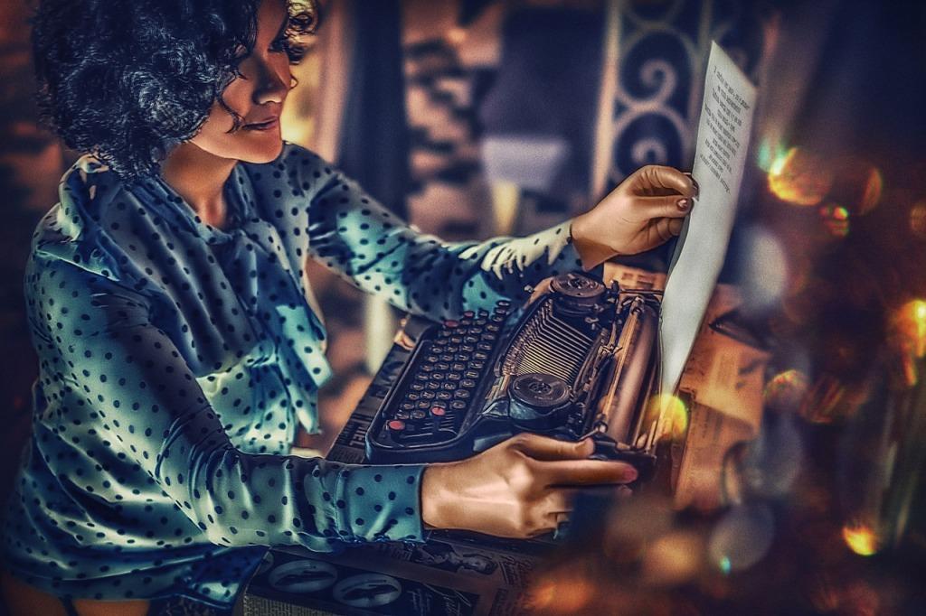 helena fairfax, freelance fiction editor, romance